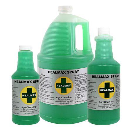 Dairy Hoofcare HealMax Spray