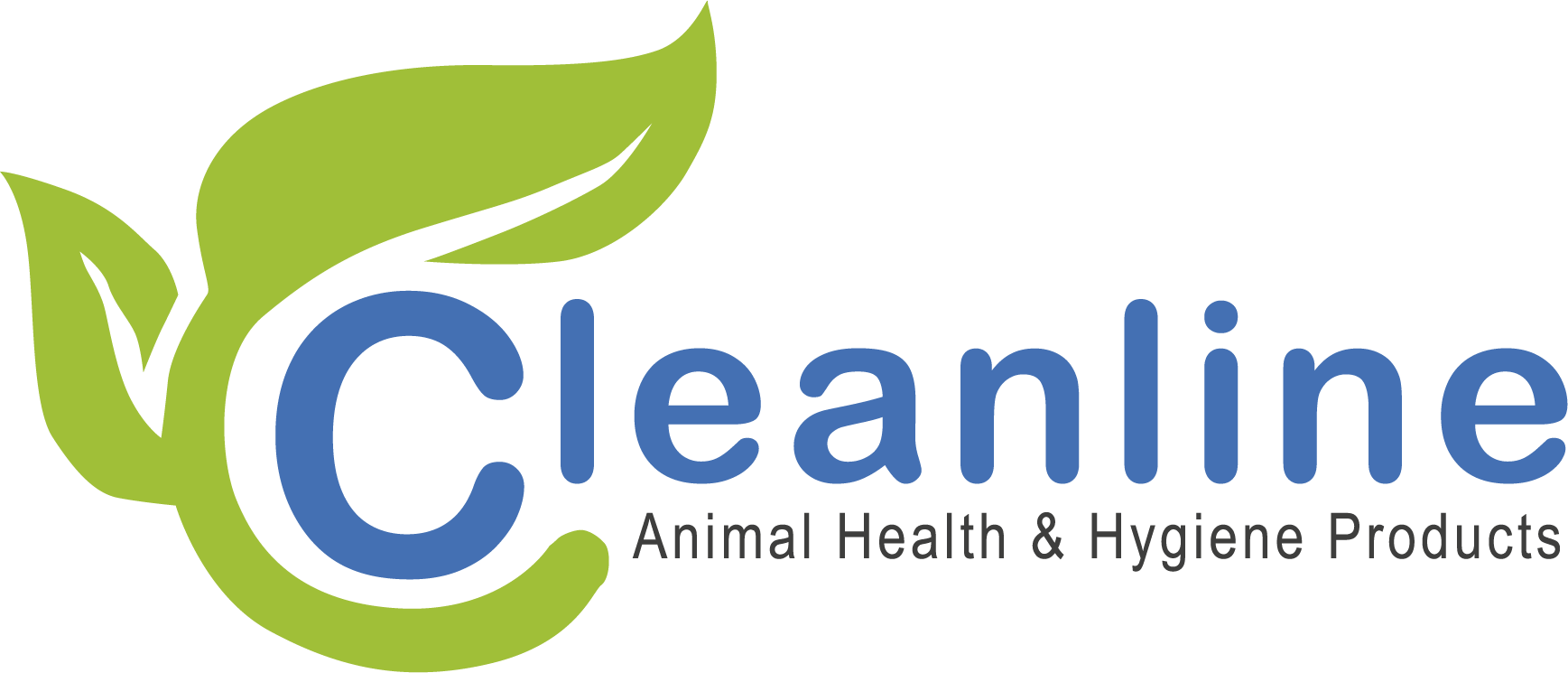 Logo_Cleanline